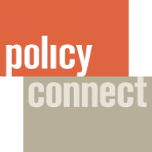 Policy Connect